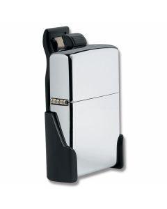 Zippo Z-Clip fits Standard Size Zippo Lighters Model 12049