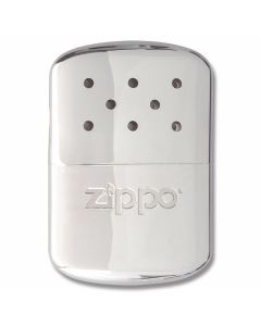 Zippo Hand Warmer Model 40182