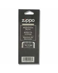 Replacement Burner for Zippo Hand Warmers Model 44003