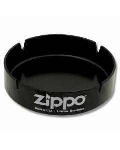 Zippo Cigarette Ashtray