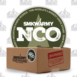 Click here for the NCO Box