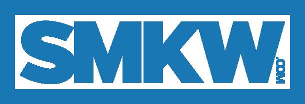 smkw logo blue