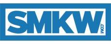 smkw.com logo