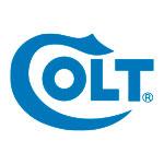 Colt Brand