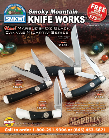 Click to view our June 2020 Digital Catalog