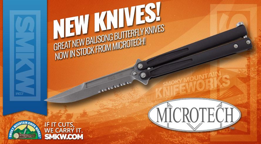 Home Page Smoky Mountain Knife Works
