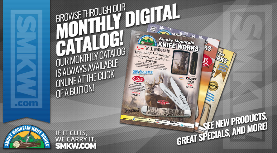 oct 2017 catalog email banner