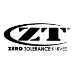 ZT Brand