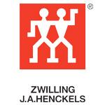 Henckels Brand