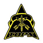 Tops Brand