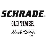 Schrade Brand