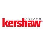 Kershaw Brand