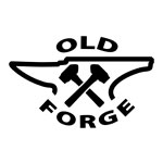 Old Forge Knives Brand
