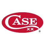Case Brand