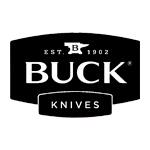 Buck Brand