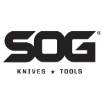 SOG Brand