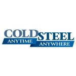 Cold Steel Brand