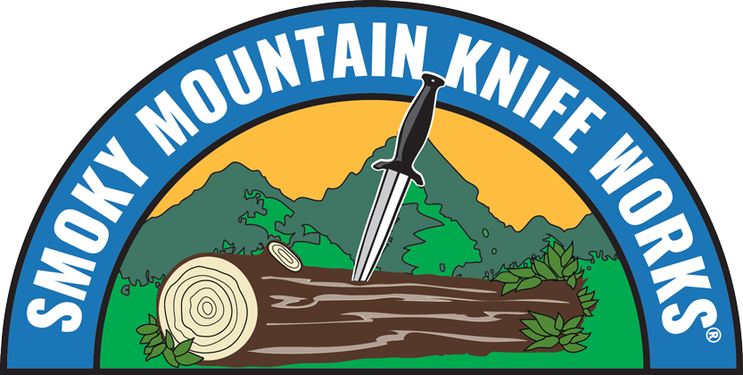 Smoky Mountain Knife Works coupon codes