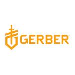 Gerber Brand